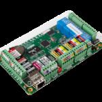 EWSI IP Controllers