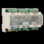 EWSI-DR IP Controllers