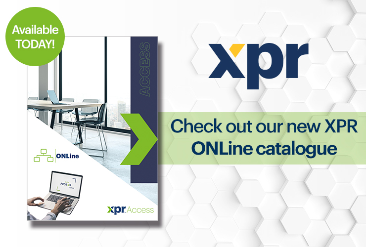 Check out our new ONLine catalogue!