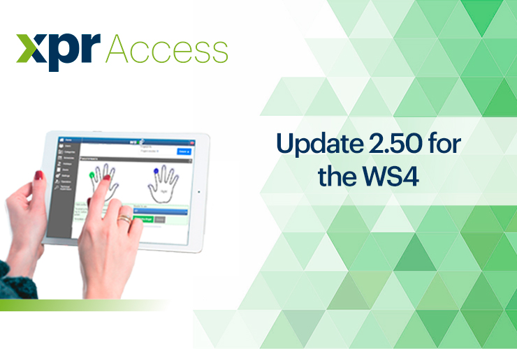 WS4 new release comes with amazing new tools and possibilities!