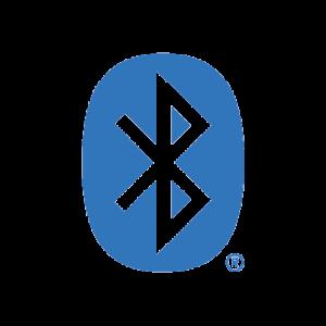 Tecnologia Bluetooth®